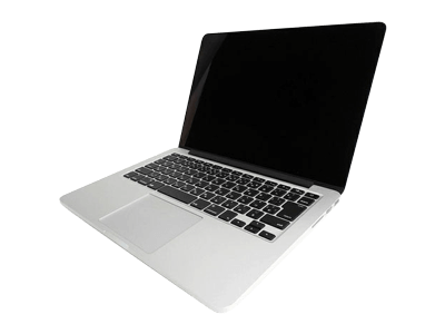 Apple MacBookPro 買取