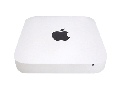 Apple Macmini 買取