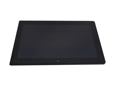 Lenovo ThinkPad Tablet 買取